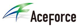 AceForce